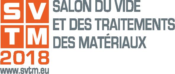 SVTM 2018