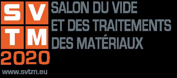 SVTM 2020