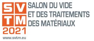 SVTM 2021
